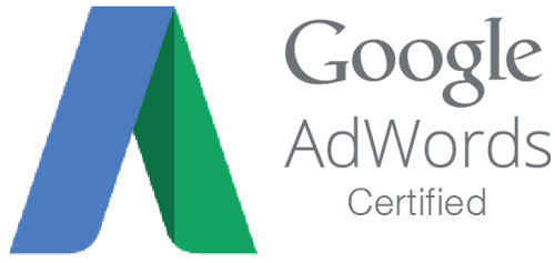 Google AdWords Certified PPC Agency