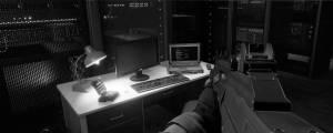 Valutazioni e analisi sicurezza