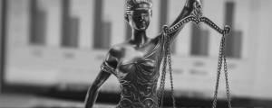 Supporto legale e formazione