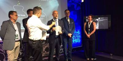 Progetto Bfree vince il 1° Contest Sanofi sulla comunicazione sui vaccini