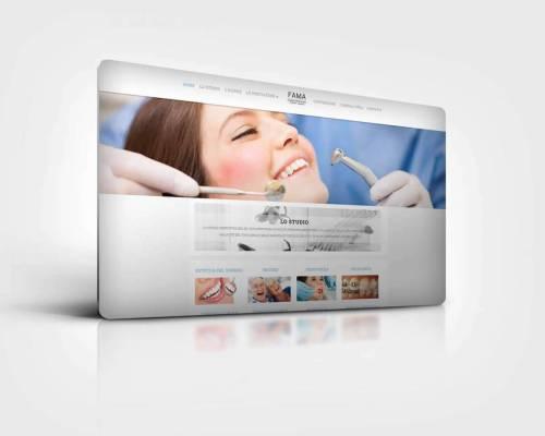 Studio Dentistico Fama