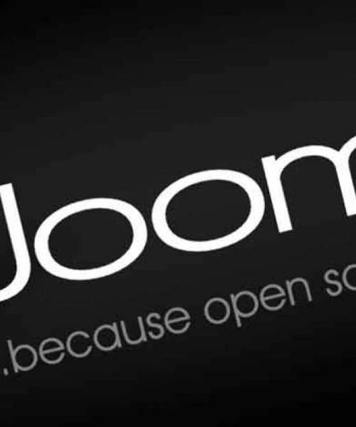 Golfmontecchia.it inserito in: World Notable Joomla Websites